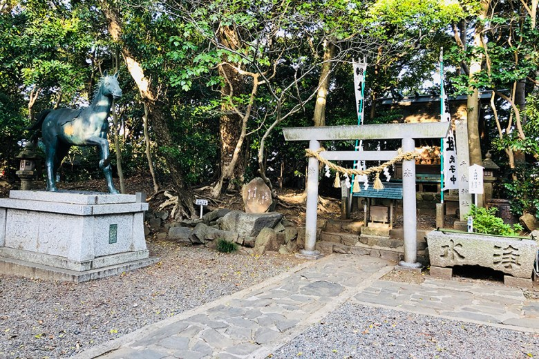 日本YAMASA語言學校