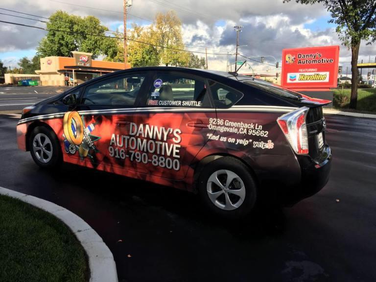 Dannys Auto Parts >> Home Page Danny S Automotive