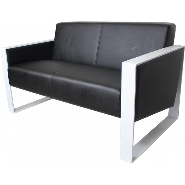 Marcel Double Seater Lounge