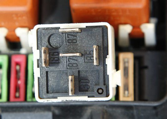 Audi A6 Relay Location Also 2001 Audi Tt Fuse Box Diagram Further Fuse