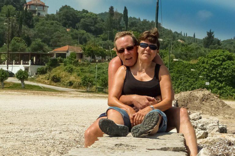 2011-06-09 Corfu – 21011