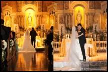 Biltmore Hotel Wedding Miami