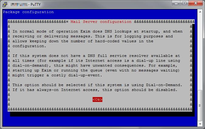 Install FreePBX On Raspberry Pi | Danny Tsang