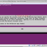 Niceness of the BitTorrent Sync Daemon