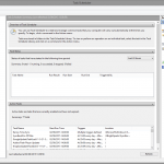 Make Windows Update Time More Often