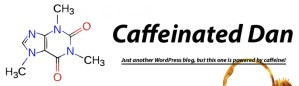 cropped-caffeinated-dan-header-danisapedanticcunt.jpg