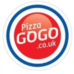 Pizza Go Go becomes Pizza No No