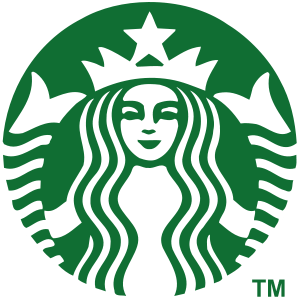 Starbucks logo - Starbucks secret menu?