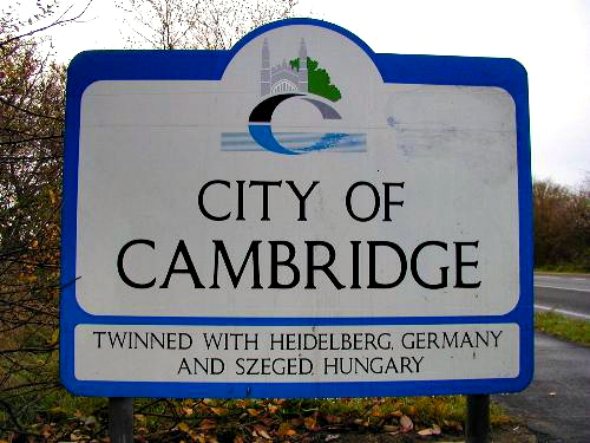 What county is cambridge in - image from cambridge2000.com
