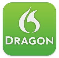 dragon-dictation-b