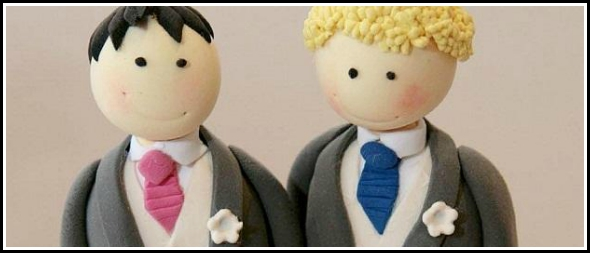 Equal Marriage, Simon Burns and Chelmsford.
