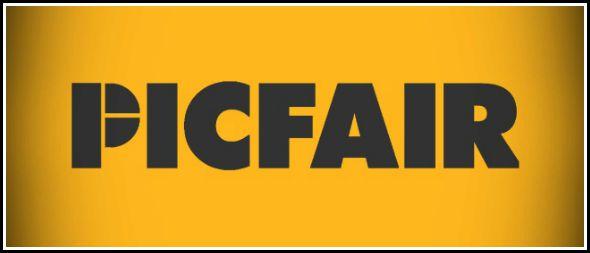 PicFair – The next big thing?