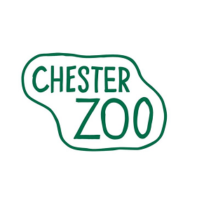 Chester Zoo