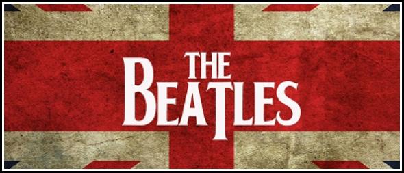 Beatles Red album vs Beatles Blue album