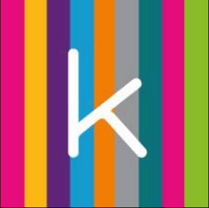 Kiddicare logo