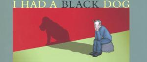 Black Dog Slider 1170 x 500