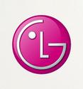 LG Logo Featured Image