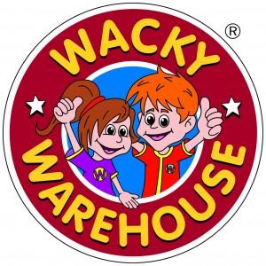 Wacky Warehouse Logo – DannyUK.com
