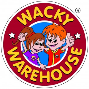 Wacky Warehouse – Soft play centre in Chelmsford