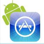 Apps icon 150×150