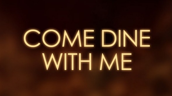Come Dine With Me in Chelmsford - Apply now for the Channel 4 show - Taken from an article by DannyUK.com