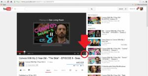 Google Chromecast set up – How to cast