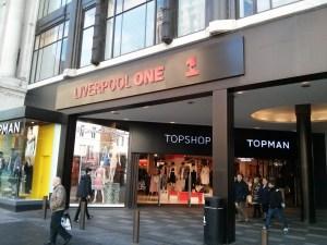 Liverpool One – DannyUK – 2014-03-03 11.31.49