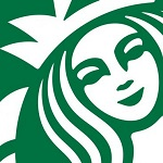 Starbucks icon 150×150