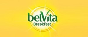 Belvita Breakfast Biscuits logo 700×300