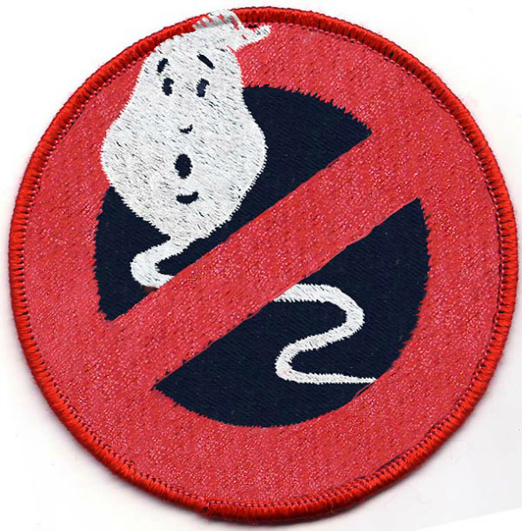 Post vasectomy badge.  Taken from an article by DannyUK.com. Image taken from theturekclinic.com