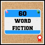 60-word-fiction-icon-150x150d