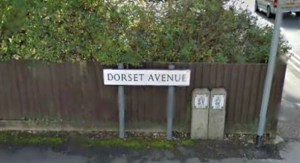 Dorset-Ave