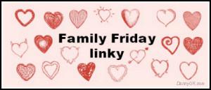 Family-Friday-Header-420×180-300×129