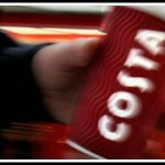 Fathers-Day-treat-at-Costa-header-150×150