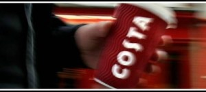 Fathers-Day-treat-at-Costa-header-400×180