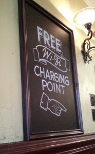 Free-Wifi-charging-point-590×957-185×300