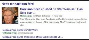Harrison-Ford-injury-header-400×180