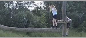 Kids-climbing-header-420×180-400×178