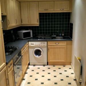 My-Kitchen-Story-300×300