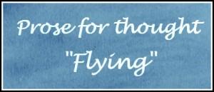 Prose-for-thought-flying-header-300×129