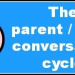 The-parent-child-conversation-cycle-header-150×150