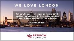 We Love London Blogger Image.jpg