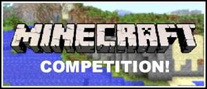 minecraft-competition-header-300×129