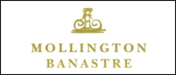 Review: Brook Mollington Banastre Hotel & Spa, Chester