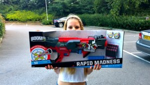 rp_BOOMCo-Blaster-held-by-13-year-old.jpg