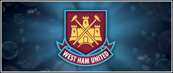 West Ham, promotion and trains
