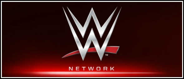 WWE Network UK launch – including price!