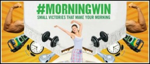 Morning Win Why are they called breakfast biscuits header