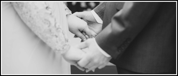 Wedding photography in Chelmsford