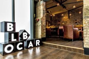 Bloc-Bar-entrance-yourcommunityhub